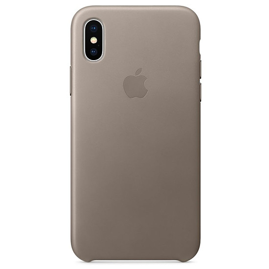 apple iphone x coque