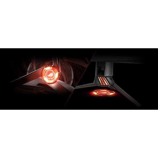 Écran PC Asus ROG Swift PG27VQ - Occasion - Autre vue
