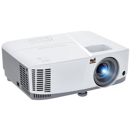 Vidéoprojecteur ViewSonic PA503S DLP SVGA 3600 Lumens - Autre vue