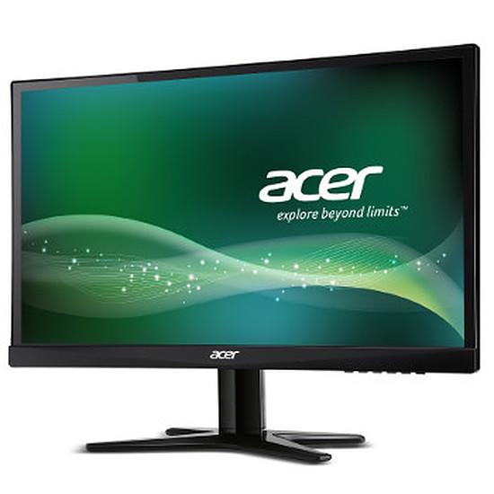 """Écran PC Acer G237HLAbid - 23"""""""
