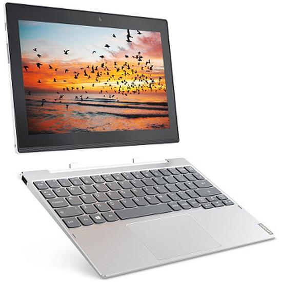 Tablette Lenovo MIIX 320-10ICR 80XF