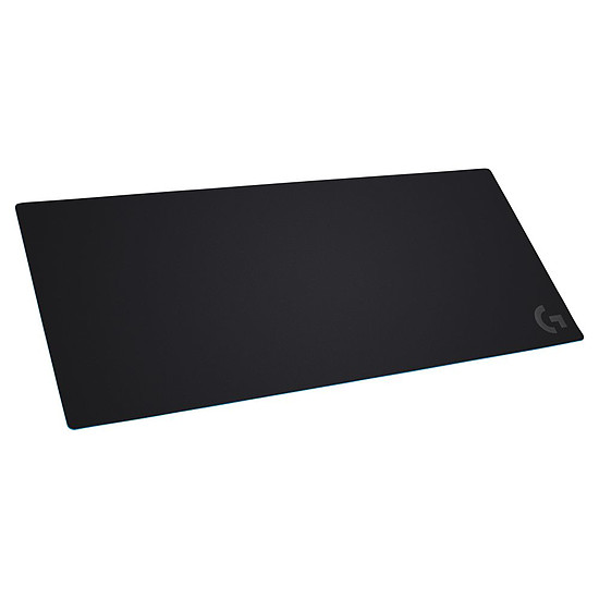 Tapis de souris Logitech G840 XL - Noir