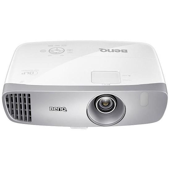 Vidéoprojecteur BenQ W1120 Full HD 2200 Lumens