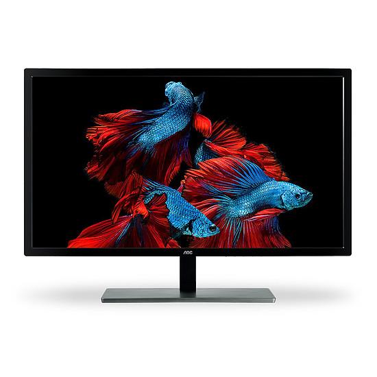 Écran PC AOC Q3279VWF
