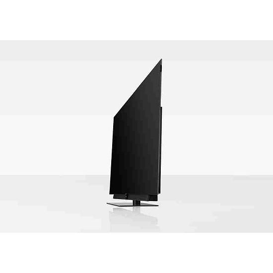 TV Loewe TV OLED UHD  BILD 3 55 Gris graphite - Autre vue