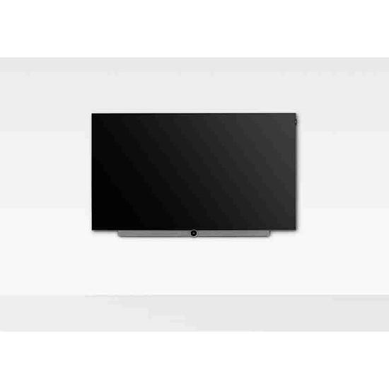 TV Loewe TV OLED BILD UHD 3 55 Gris clair - Autre vue