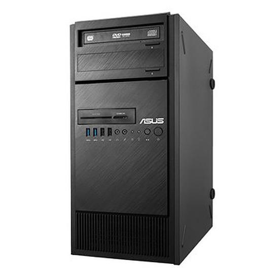 PC de bureau Asus ESC500 G4 M2V + carte Quadro P2000