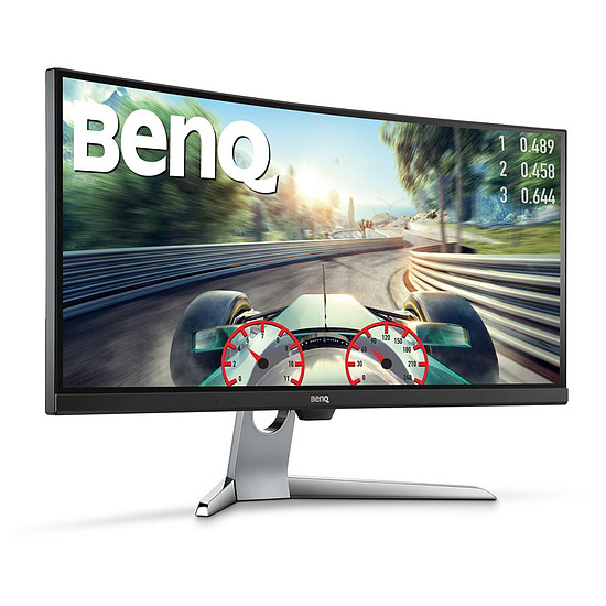 Écran PC BenQ EX3501R