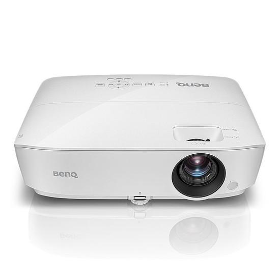 Vidéoprojecteur BenQ MW533 WXGA 3300 Lumens