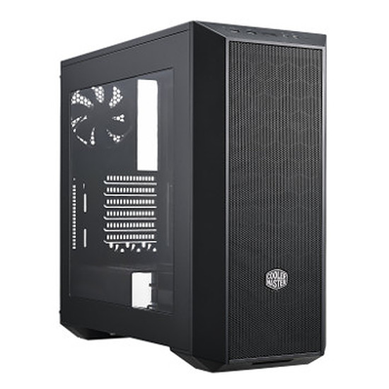 PC de bureau Materiel.net Skyhawk RX [ Win10 - PC Gamer ]