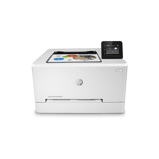 Imprimante laser HP Color LaserJet Pro M254dw