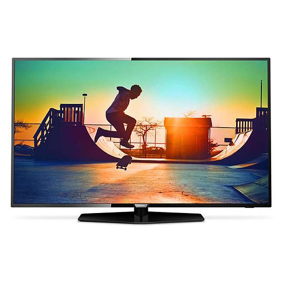 TV Philips 50PUS6162 TV LED UHD 126 cm