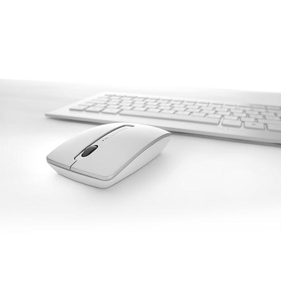 Pack clavier-souris bureautique Cherry DW 8000 V2 - Autre vue