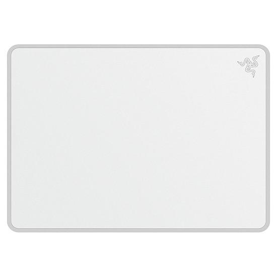 Tapis de souris Razer Invicta - Mercury