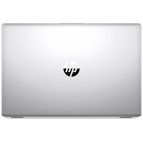 PC portable HP Probook 470 G5 Pro (2XZ43EA#ABF) - Autre vue