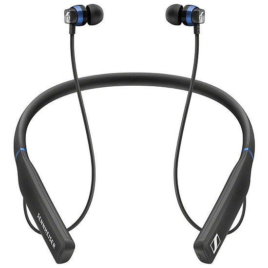 Casque Audio Sennheiser CX 7.00 Bluetooth