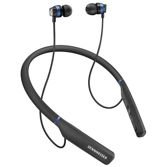 Casque Audio Sennheiser CX 7.00 Bluetooth - Autre vue