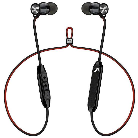Casque Audio Sennheiser Momentum Free Bluetooth