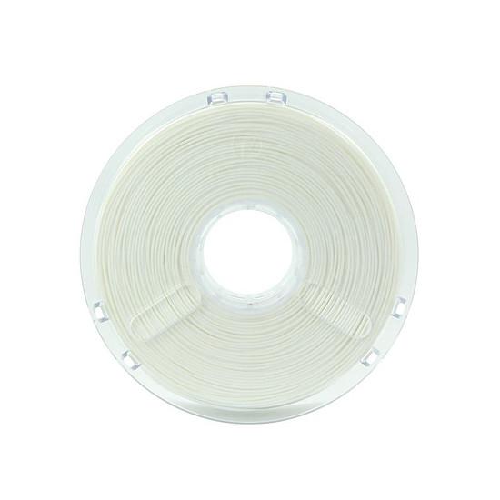 Filament 3D Polymaker PolyMax PLA Blanc 2.85 mm