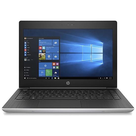 PC portable HP Probook 430 G5 (2SY07EA#ABF) - Autre vue