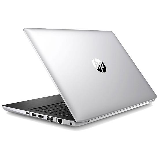 PC portable HP Probook 430 G5 Pro - Autre vue