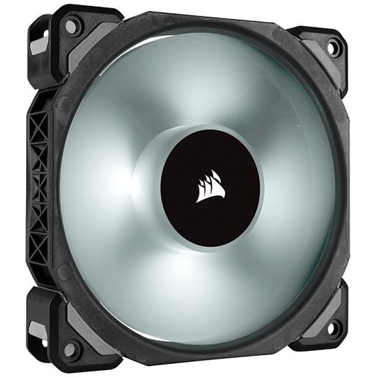 Ventilateur Boîtier Corsair ML120 PRO RGB - Autre vue