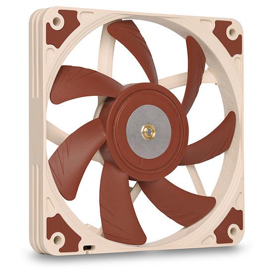 Ventilateur Boîtier Noctua NF-A12X15 FLX