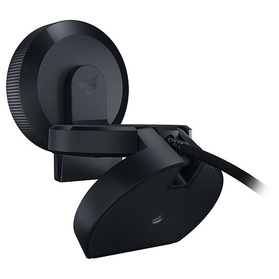 Webcam Razer Kiyo - Autre vue
