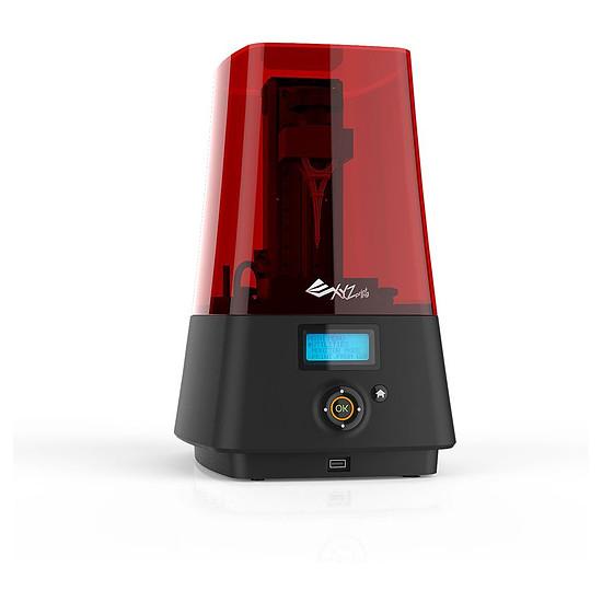 Imprimante 3D XYZprinting Nobel Superfine