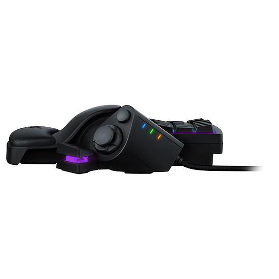 Clavier PC Razer Tartarus V2 - Autre vue