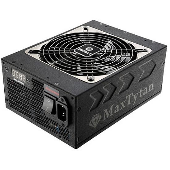 Alimentation PC Enermax MaxTytan 1050W - Autre vue