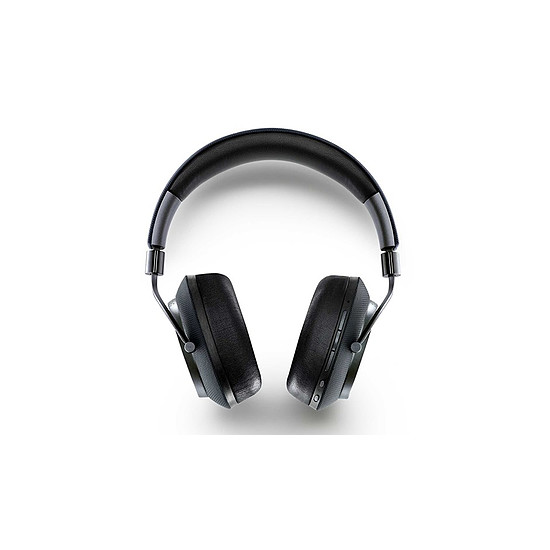 Casque Audio Bowers and Wilkins PX Space Grey (Gris) - Casque sans fil - Autre vue