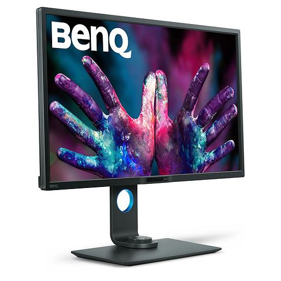 Écran PC BenQ PD3200U