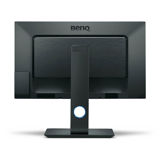 Écran PC BenQ PD3200U - Autre vue