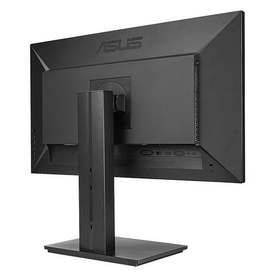 Écran PC Asus PB277Q - Autre vue