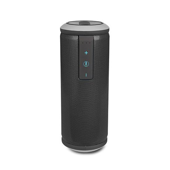 Enceinte sans fil Altec-Lansing Grip Bluetooth (ALBT26S) - Autre vue