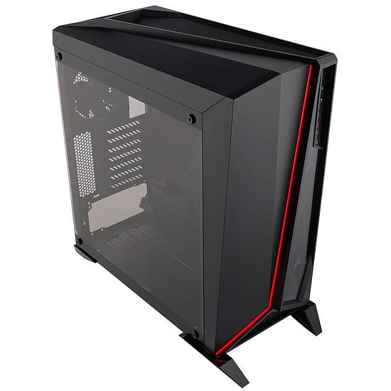 Boîtier PC Corsair Carbide SPEC-OMEGA - Noir