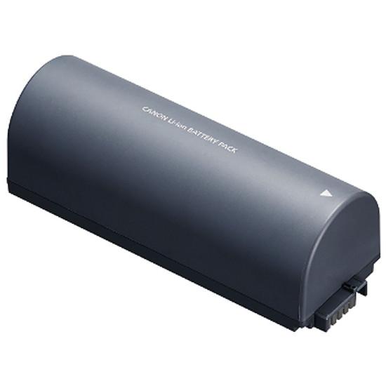 Accessoires imprimante Canon Batterie NB-CP2LH