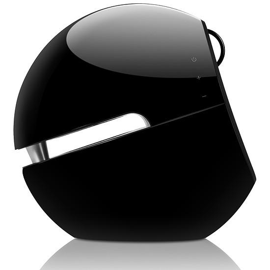 Enceintes PC Edifier E25 HD Luna Eclipse - Noir - Autre vue