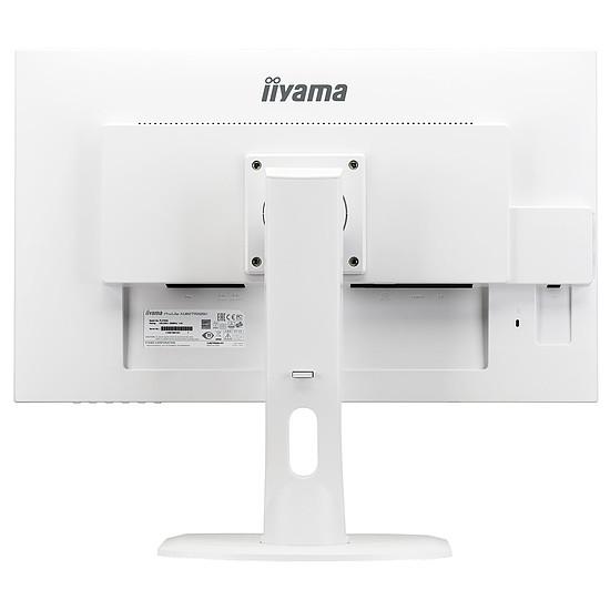 Écran PC Iiyama ProLite XUB2792QSU-W1 - Autre vue