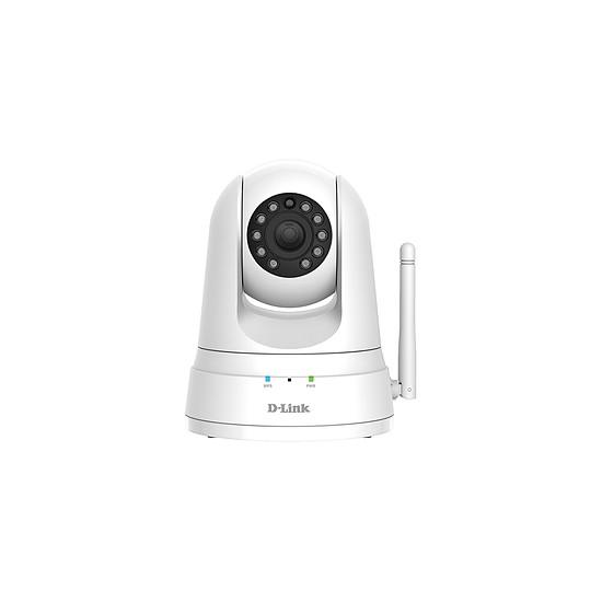 Caméra IP D-Link - DCS-5030L (Pack de 2) - Autre vue
