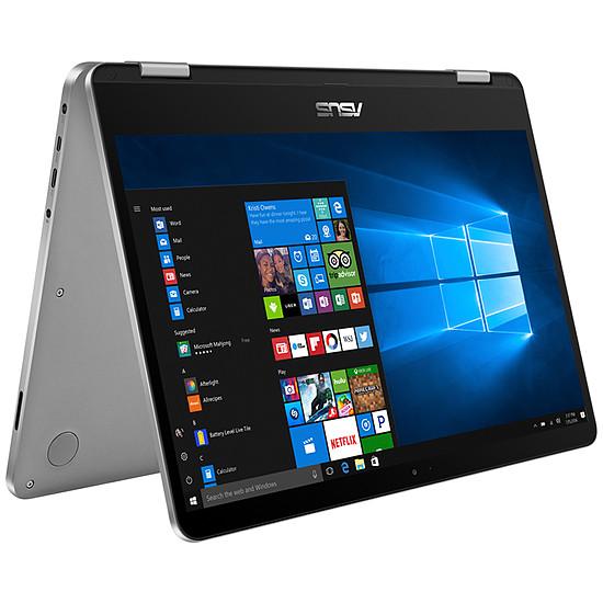 PC portable Asus VivoBook Flip TP401NA-BZ060TS