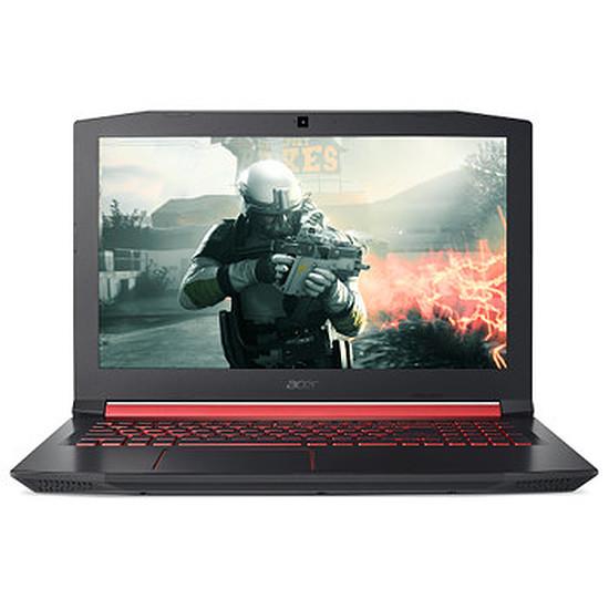 PC portable Acer Nitro 5 AN515-51-53BW