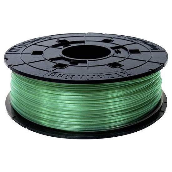 Filament 3D XYZprinting Cartouche de filament PLA, 600G, Vert clair
