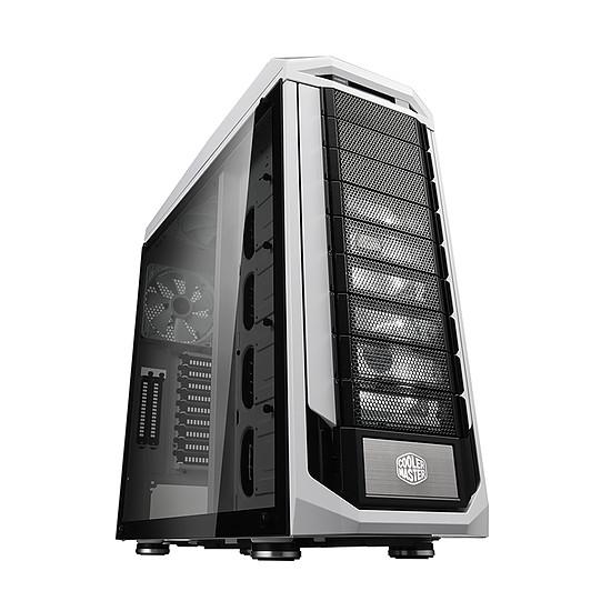 Boîtier PC Cooler Master Stryker SE