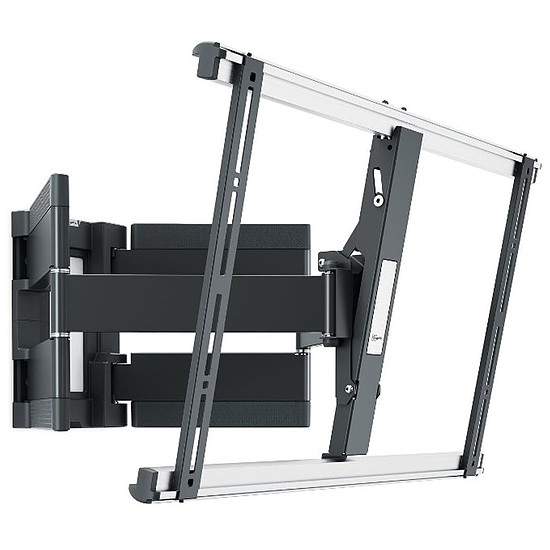 Support TV Vogel's THIN 550