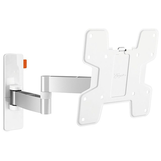 Support TV Vogel's WALL 3145 Blanc