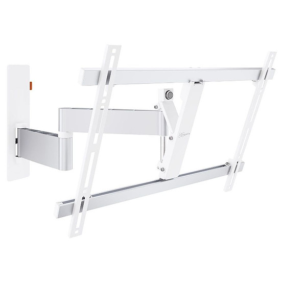 Support TV Vogel's WALL 3345 Blanc