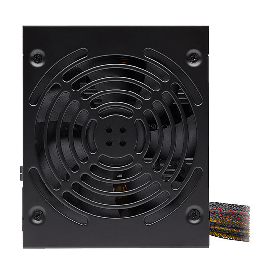 Alimentation PC Corsair VS650 v2 - Autre vue