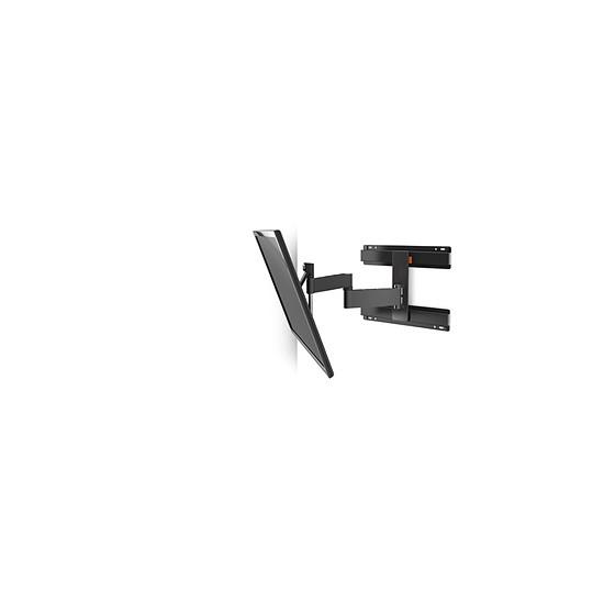 Support TV Vogel's WALL 2246 Noir - Autre vue